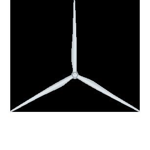 VENSYS Energy AG: Wind Turbines
